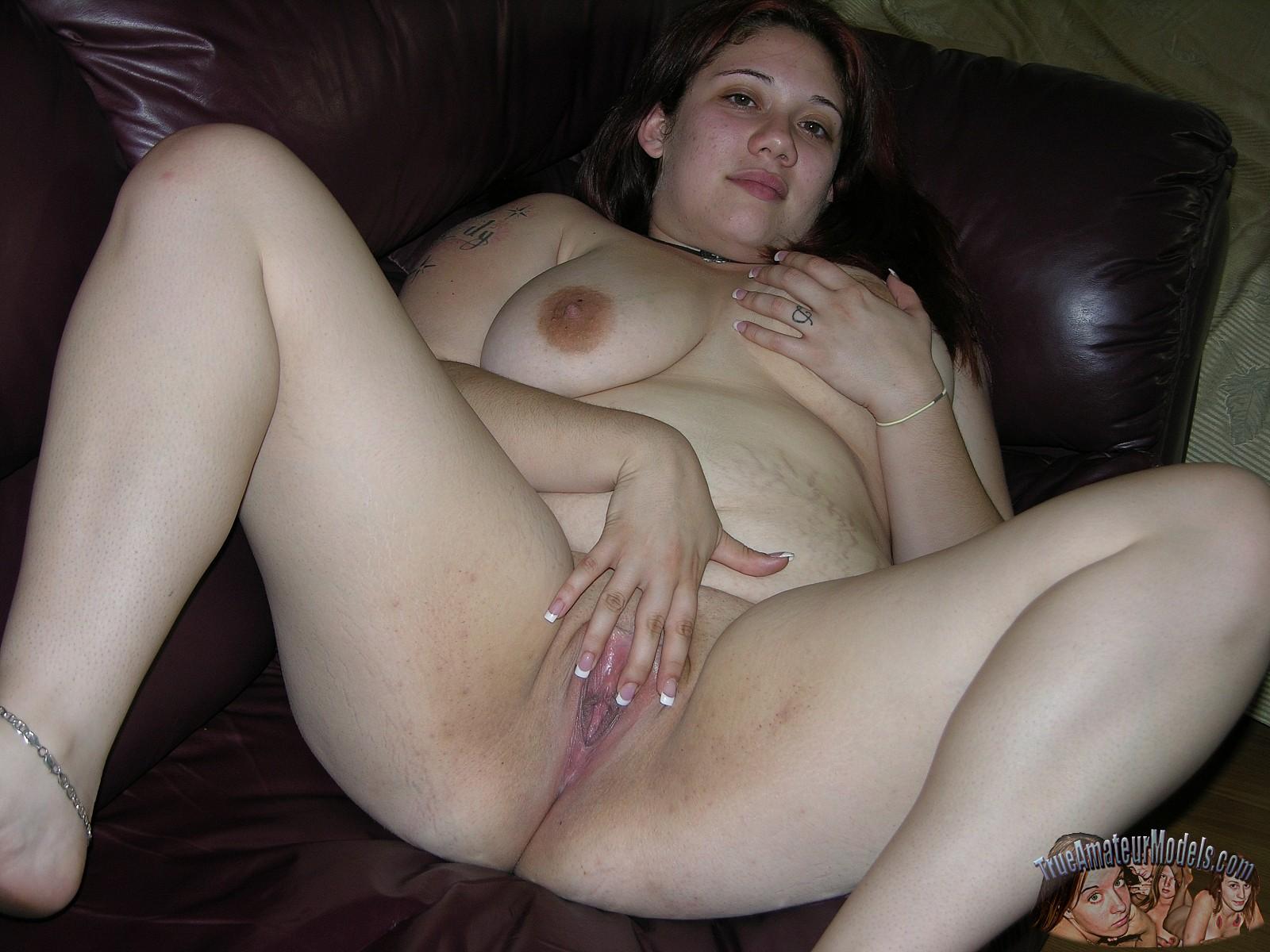 Yana gupta nude on bed